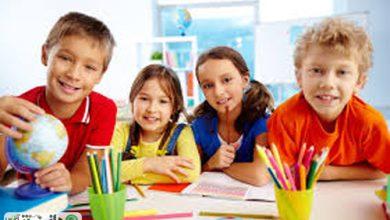 چگونه بازاریابی به زبان کودکان کسبوکاری را متحول کرد