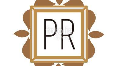 پنج راه برای احیای روابط عمومی