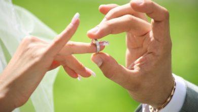 چطور بعد از ازدواج، رابطه پرشور و جذابی داشته باشیم ؟+ویدئو