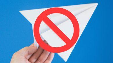 آثار فیلترینگ تلگرام