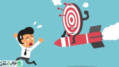 اشتباهات بازاریابی که خانه خرابتان میکنند