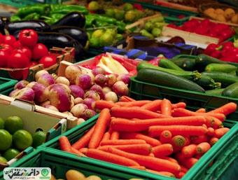10 تفاله غذایی که بهتر است آنها را دور نریزید