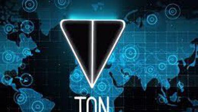 قابلیت جدید تلگرام موسوم به «telegram passport» در راه است