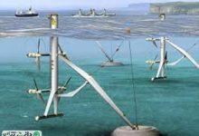 با انواع مختلف انرژی آب آشنا شویم