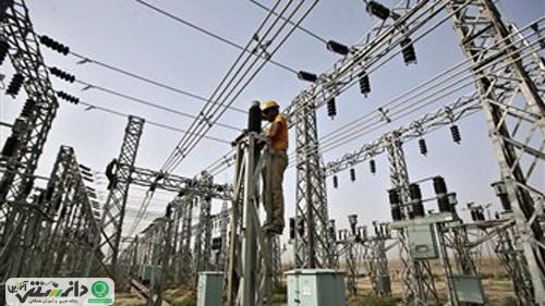 بدمصرفترین مشترکان برق در کشور معرفی شدند