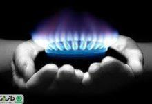راهکارهایی برای صرفهجویی در مصرف گاز