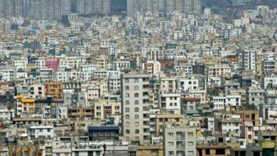 سند چشم انداز و راهبردهای توسعه شهر کرج در افق 1400 رونمایی شد
