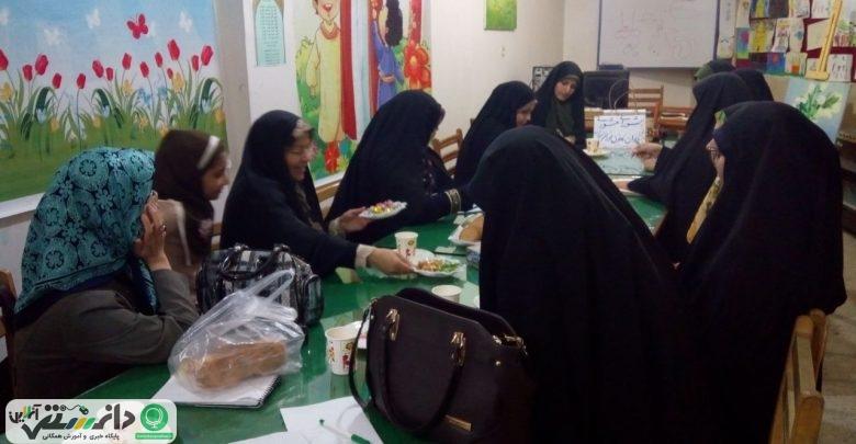 بانوان طلایه داران «حمایت از کالای ایرانی» هستند
