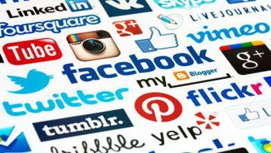 آینده استراتژی های بازاریابی در شبکه های اجتماعی +ویدئو