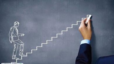 راز موفقیت افراد موفق چیست ؟