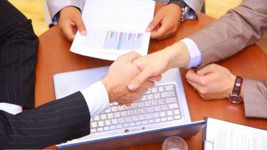 5 فن مؤثر در مذاکره