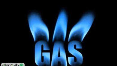 گاز تا ۲۲ سال دیگر منبع اصلی انرژی جهان میشود