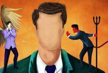 10 اشتباهی که به محبوبیت شما لطمه وارد میکند