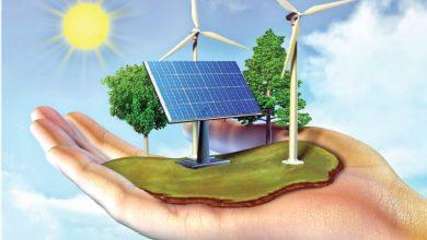 تا سال 2040 میلادی انرژیهای تجدیدپذیر جای سوختهای فسیلی را میگیرند