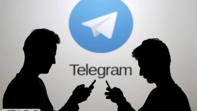 سرقت هدفمند اطلاعات ایرانی ها توسط تلگرام