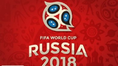 امتیاز پخش بازی های جام جهانی خریداری شد