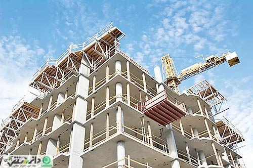 ۴ تخلف رایج در پروژههای ساختمانی