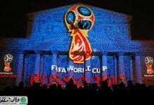 جام جهانی در آینه اقتصاد