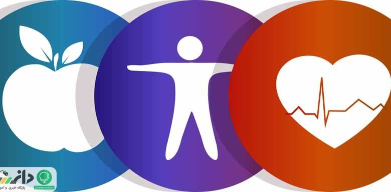 نکات ضروری برای سلامت و بهداشت در محیط کار +ویدئو