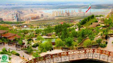 تدوین پروژه برنامه عملیاتی سند راهبردی منابع انسانی شهرداری منطقه 22