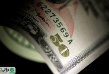 دلار بورسی چقدر قیمت میخورد؟