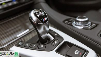 افزایش عمر گیربکس اتوماتیک اتومبیل شما با رعایت این نکات