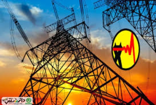 زنگ خطر افزایش خاموشیهای برق در کشور به صدا درآمد