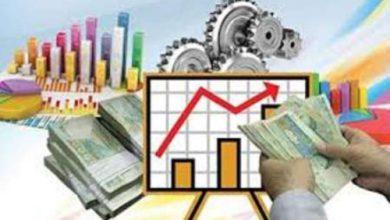 خیز بلند فعالان اقتصادی در دوره پساخروج