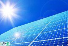 جای خالی انرژیهای تجدیدپذیر و توسعه فناوریها در برنامههای مدیریت انرژی کشور