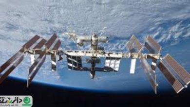 یک روز زندگی در ایستگاه فضایی بینالمللی چطور میگذرد؟