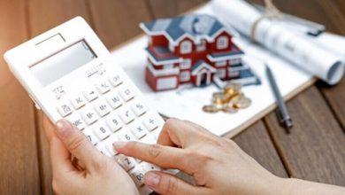 حق کمیسیون مشاورین املاک چگونه محاسبه می شود؟