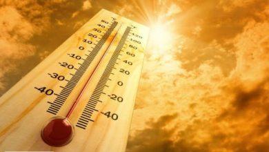 موج جدید گرما در راه کشور
