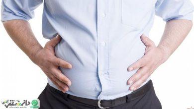 چه ورزشهایی برای کاهش نفخ شکم مناسبند؟