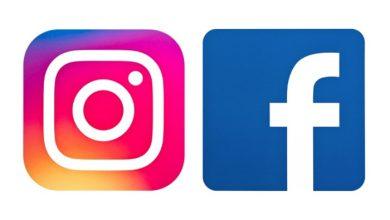 قطع دسترسی کاربران زیر ۱۳ سال به فیسبوک و اینستاگرام