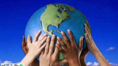 جایگاه ایران در میان کشورهای سازگار با محیط زیست