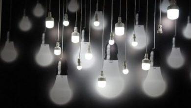 راهکار محققان کشور برای رفع چالشهای پیک مصرف برق