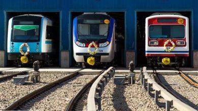 ۴ سناریو برای رفع سه نارسایی از شبکه متروی پایتخت ارائه شد