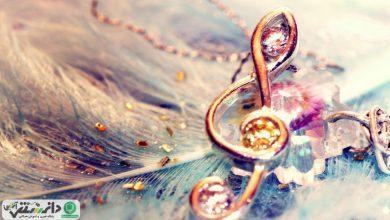 تأثیر شگرف موسیقی بر ارتقای شادی و نشاط جامعه