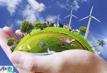 انرژی های نو سرگردان در پیچ و خم کاغذبازی اداری