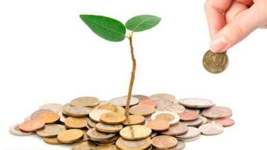 چگونه با پس انداز کم سرمایهگذاری کنیم؟