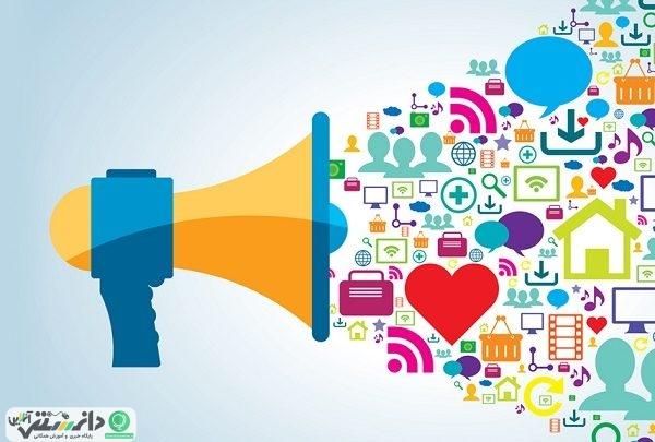 سرمایه تبلیغات و بازاریابی در شروع کار چقدر باشد؟+ویدئو