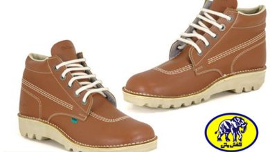 برای احیای کفش ملی برداشتن گام های اجرایی را در دستور کار قرار دادیم