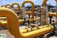 امکان افزایش ٤ برابری صادرات گاز