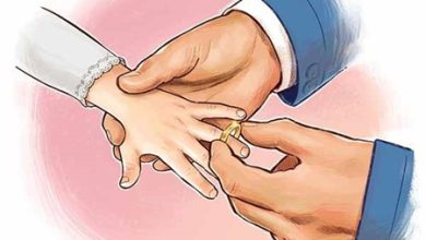 مشکلات و عواقب ازدواج زرد چیست؟