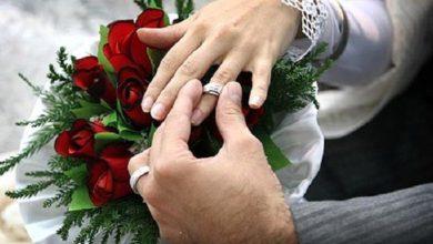 آداب و رسوم دست و پا گیر در ازدواج +ویدئو