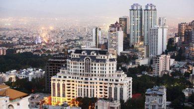 پنج سیاست اعتباری جدید بانک مسکن برای ساماندهی بازار