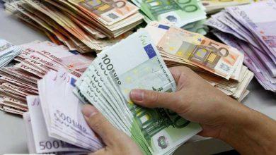 خرید و فروش ارز با نرخ توافقی در بازار مجاز شد