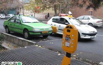 تشدید برخورد با تخلفات ساکن؛ برنامه جدید پلیس راهور تهران