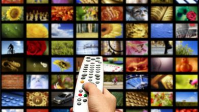 10 گام یک تبلیغ تلویزیونی جذاب