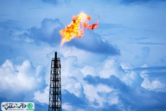 صنعت گاز جهانی در دهه آینده به کدام سو میرود؟